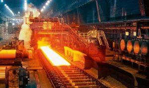 Быть всегда в курсе последних новостей металлургической отрасли легко с интернет площадкой MetallPlace.ru