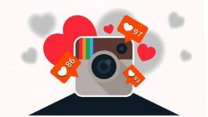 Как накрутки помогают повысить внимание к профилю в Инстаграм, и сделать его популярным